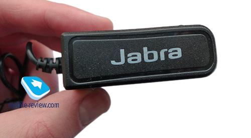 знакомимся с jabra bt 2080 2 1