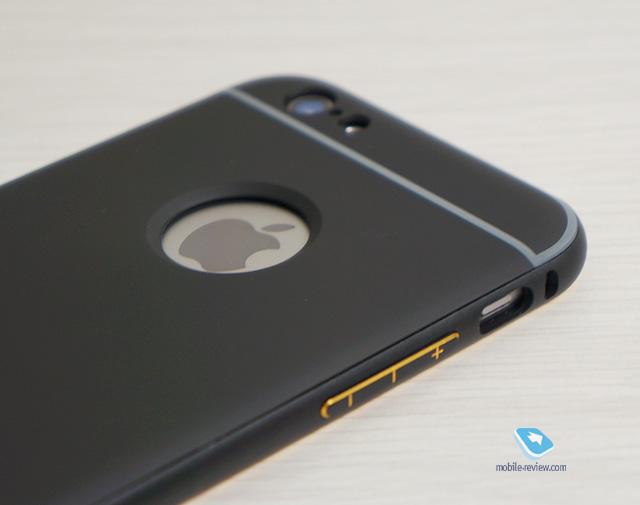 Крепеж телефона android (андроид) combo по дешевке посмотреть xiaomi в хабаровск