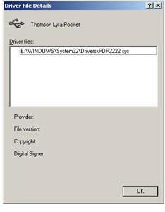 mise à jour du firmware xfinity technicolor tc8305c