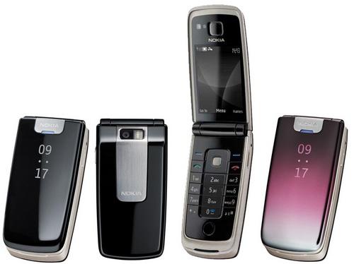 разные телефоны - фото 9