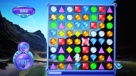 igra-kristall