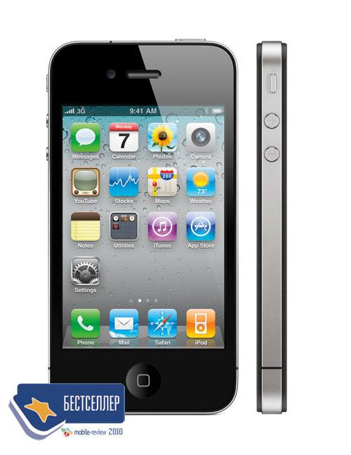 новые модели телефона samsung.цена в россии