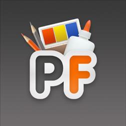 Программа для Издевательств над Фото