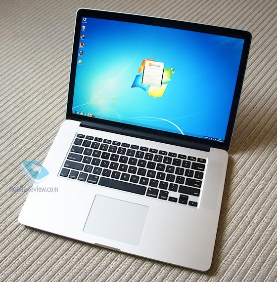 Инструкция по эксплуатации macbook air