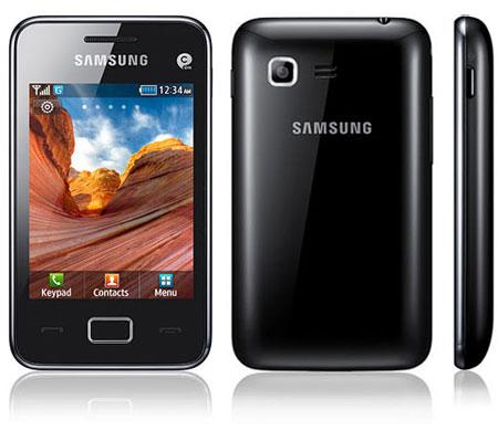 самсунг телефоны все модели сенсорные фото