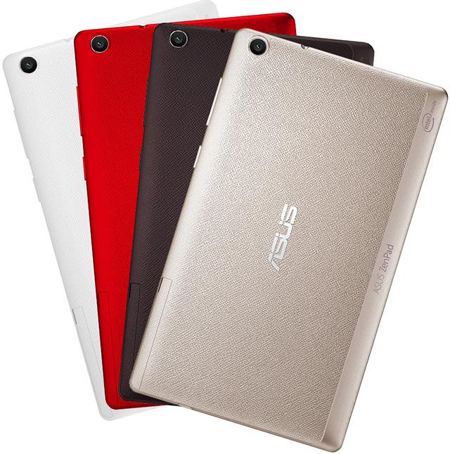 Планшет Asus ZenPad 10