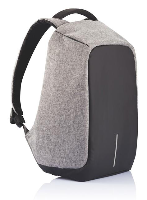 Защищенные рюкзаки город 2 эко рюкзак для двойни