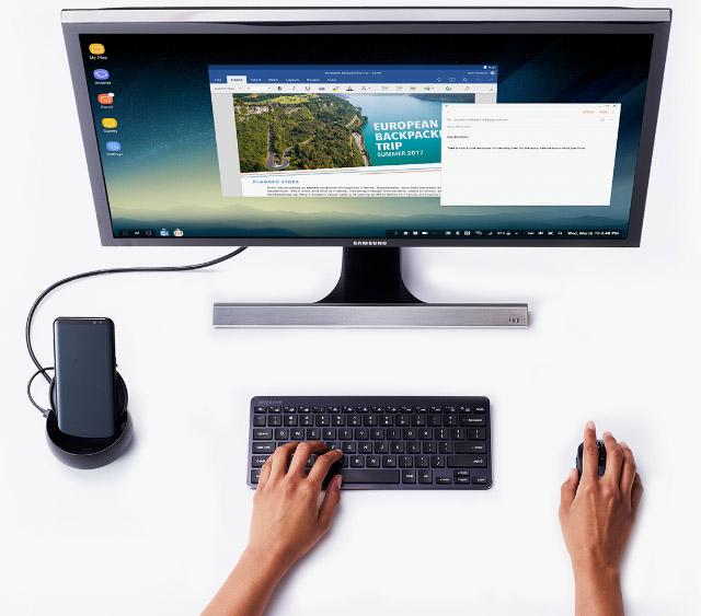 Компьютер инструкции по применению