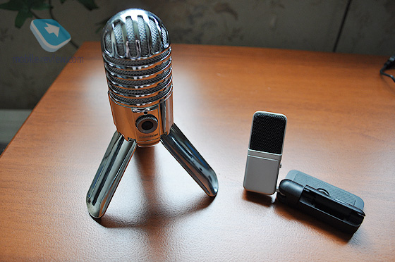Купить микрофон, SSB фильтр, CW фильтр, гарнитуру 32