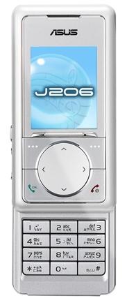 Asus J206 X64 Driver Download