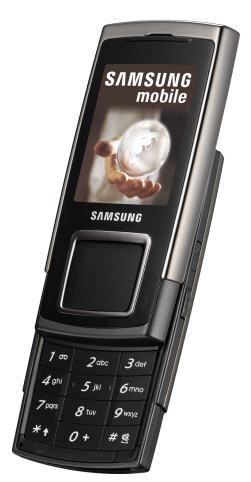 Фото Samsung E950