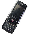 Samsung20SGH D820
