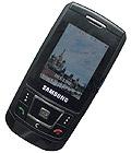 Samsung20SGH D900