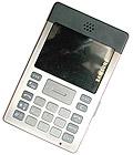 Samsung20SGH P300