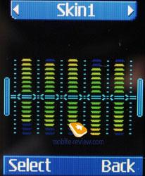 Mobile-review com Review GSM phone LG F1200