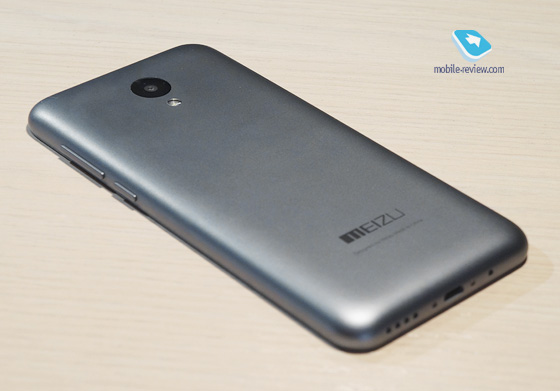 смартфон meizu m2 mini gray инструкция