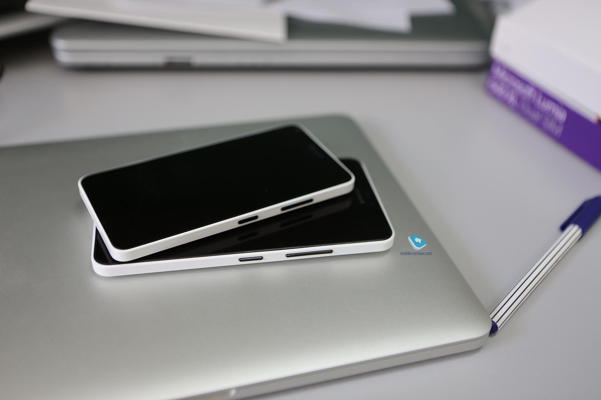 телефон lumia 640 инструкция