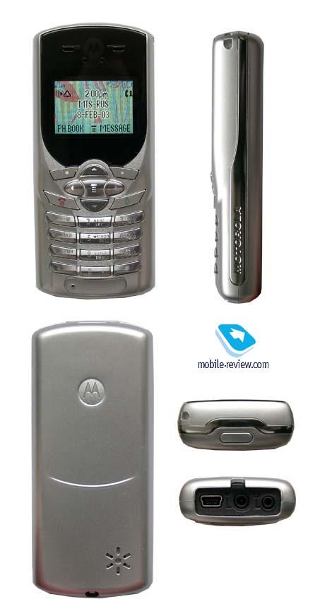 Инструкция телефона моторолы