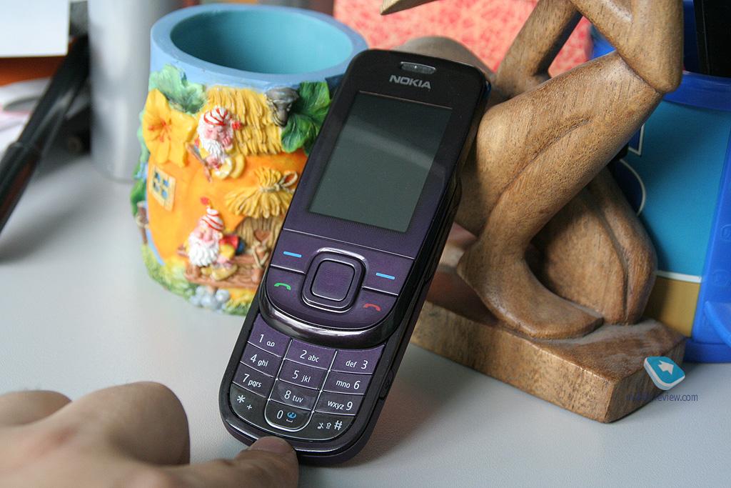 программы на телефон для знакомств