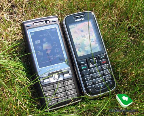 Игровые автоматы на телефон нокиа 6233 игровые автоматы медуза