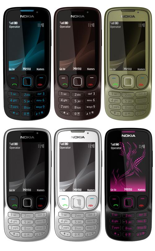 Игры для телефона Nokia i Classic. Скачать игру для мобильного i Classic бесплатно