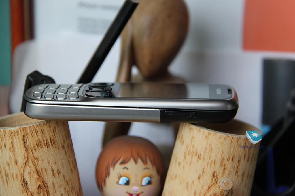Сайт для java телефонов. Скачать приложения на java телефон.