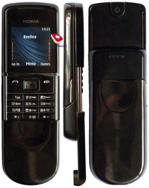 8800 1xbet телефон горячей линии