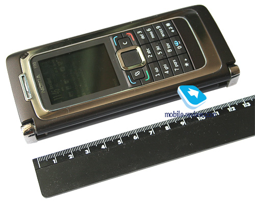 Руководство пользователя нокиа е90 коммуникатор