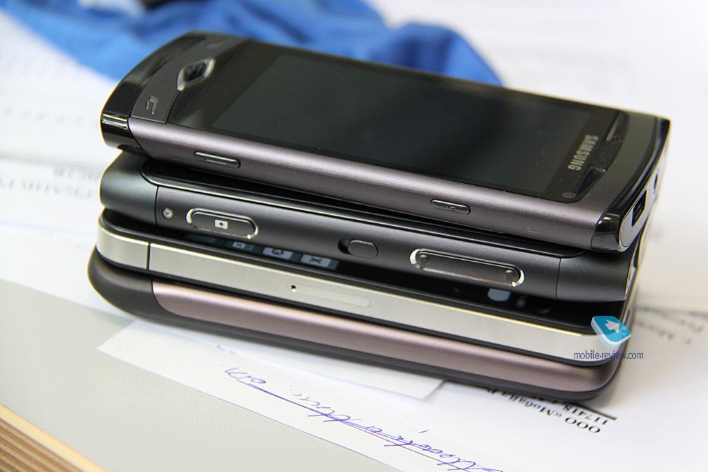 271 Nokia N8 İncelemesi