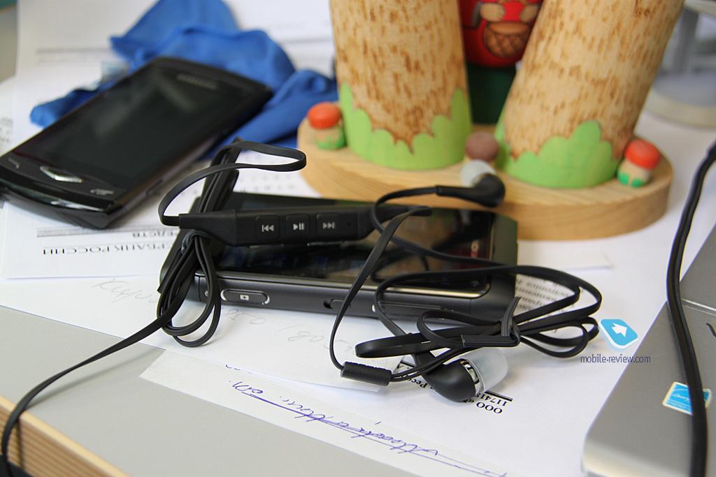 279 Nokia N8 İncelemesi