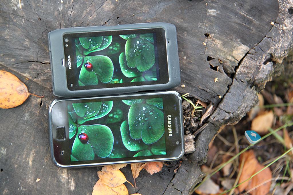 305 Nokia N8 İncelemesi