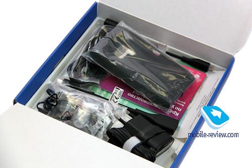 055 Nokia N8 İncelemesi