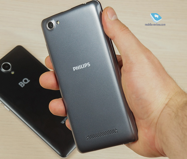 скачать прошивку на Philips S326 - фото 5