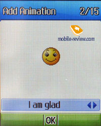 Mobile-review com Review GSM phone Pantech PG-6100