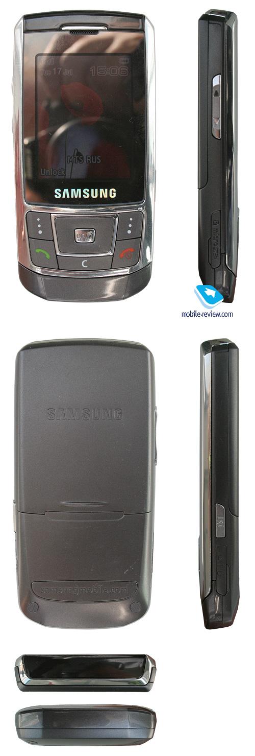 Инструкция как пользоваться камерой телефона samsung d900i