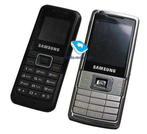Пароль телефона samsung e1070 игструкция телефона samsung u-600
