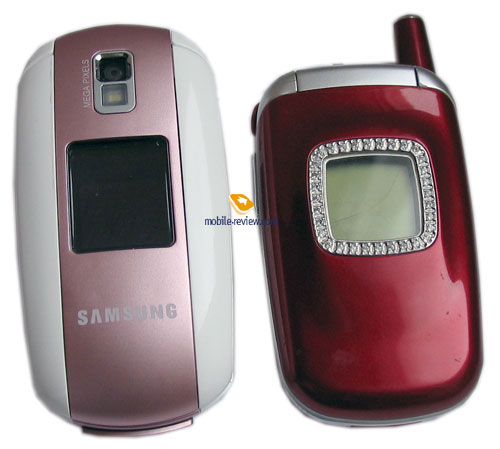 Для телефона samsung e530 телефон samsung galaxy young инструкция