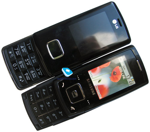 Обзор сотового телефона samsung e 900 lineage 2 revolution тормозит на iphone 6