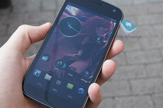 Обои и картинки в разрешении 720x1280 для смартфонов с HD