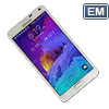 Samsung Galaxy Note EDGE SM-915