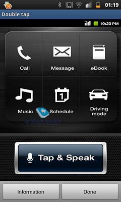 [HILO OFIC Samsung Galaxy S II