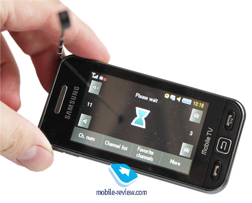 программа на мобильный телефон уровень
