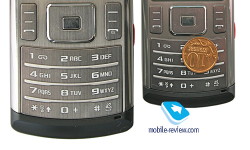 Opera mini для телефона samsung u800 golflogix apple watch app