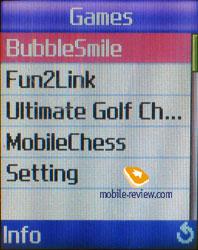 fun2link gratis
