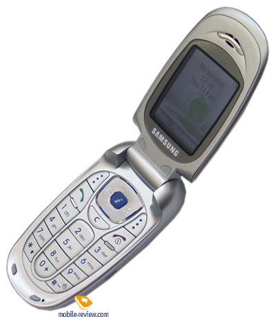 Samsung - купить смартфон, самсунг, цены и отзывы