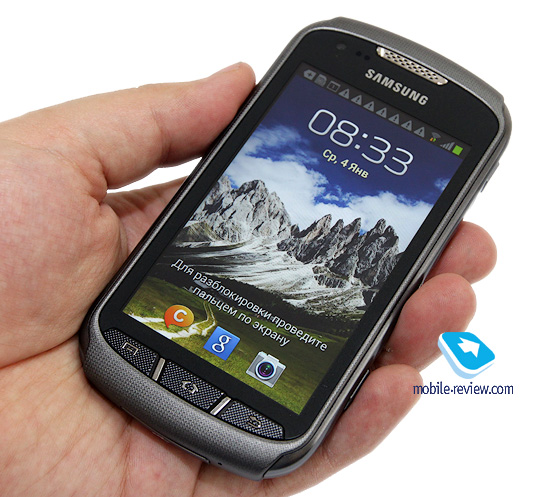 Samsung защищенный телефон apple iphone 6 plus 128gb цена 51000 москва новый