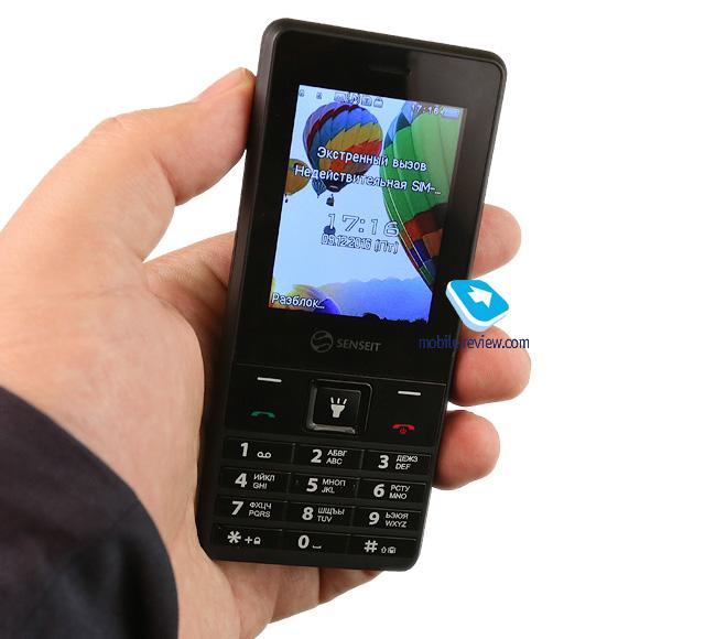 Инструкция для телефона tv mobile с одной симкой