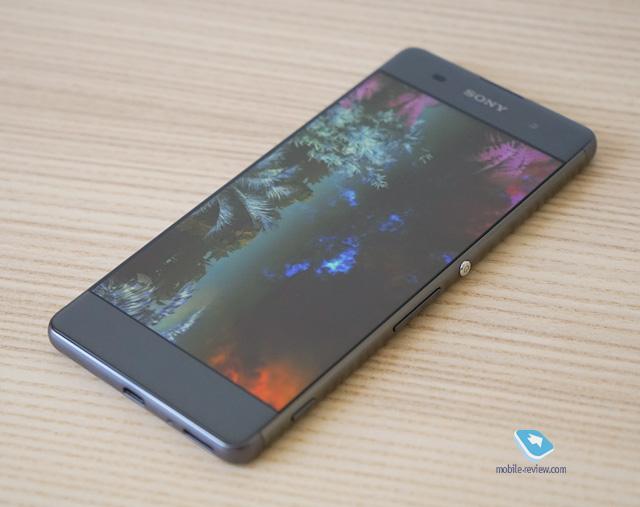 Скачать Игру На Sony Xperia - фото 11