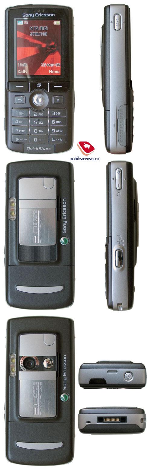 Инструкция по установке icq на мобильный телефон se k750i