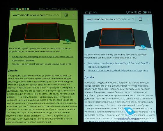 Картинки по запросу xiaomi mi3 чтение